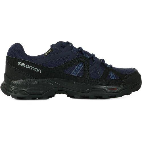 Chaussures de randonnée Rhossili GTX Wn's - Salomon - Modalova