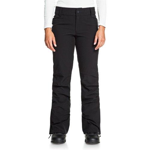 Pantalon de snow CREEK SHORT - Roxy - Modalova