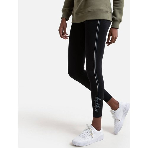 Legging sport jersey - Only Play - Modalova