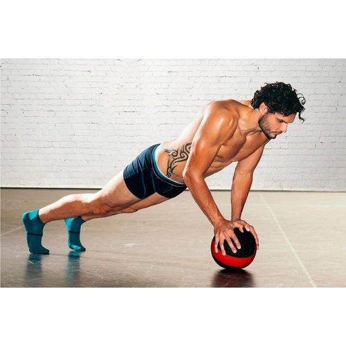 Boxer de sport, thermo regulation active - DIM SPORT - Modalova