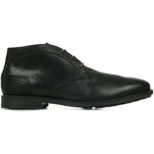 Chaussures Jayati - REDSKINS - Modalova