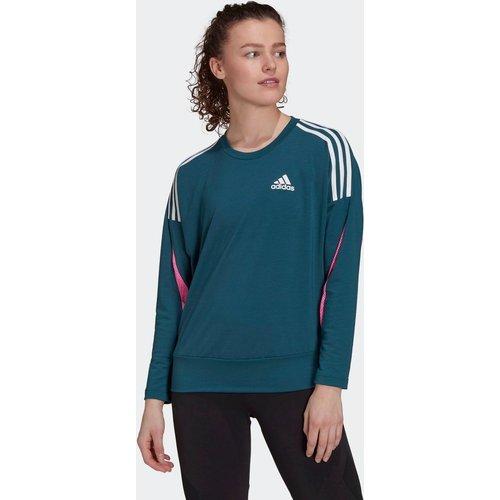 Sweat-shirt adidas Sportswear Lightweight - adidas performance - Modalova
