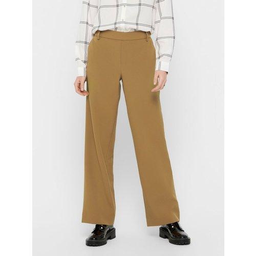 Pantalon Coupe ample - Only - Modalova