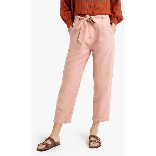 Pantalon droit NITA - SESSUN - Modalova