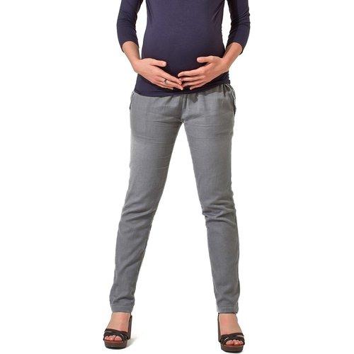 Pantalon de grossesse Penzou - 1 ET 1 FONT 3 - Modalova