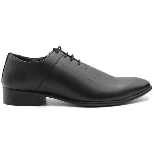 Chaussures derbies - KEBELLO - Modalova