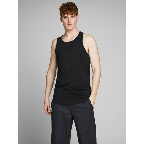 Débardeur Lot de 2 - jack & jones - Modalova