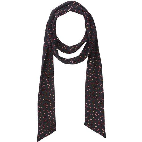Foulard cravate - VANESSA SEWARD X LA REDOUTE COLLECTIONS - Modalova