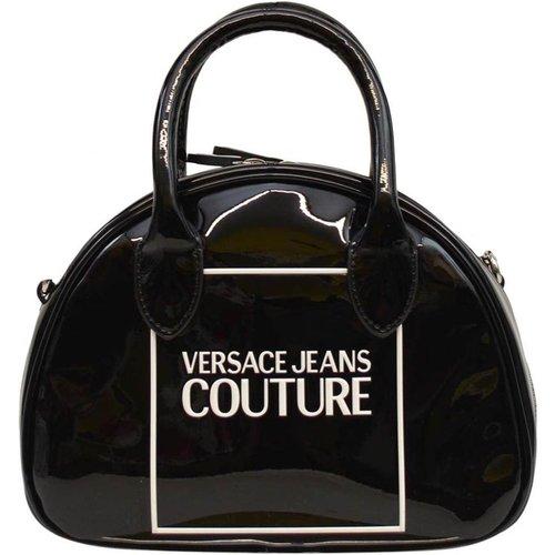 Sac à main - Versace - Modalova