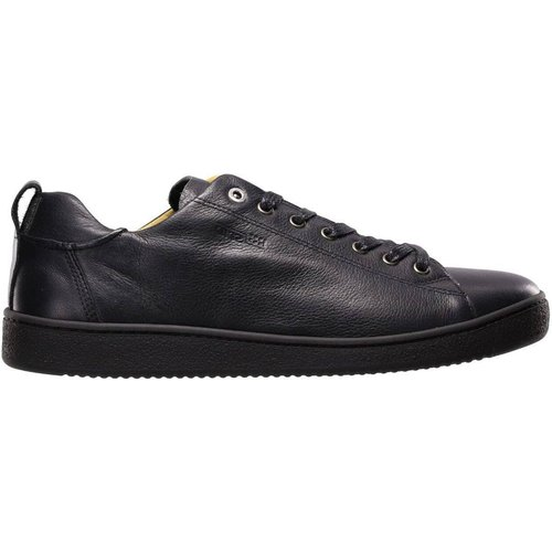 Sneakers en cuir AMARI - Salamander - Modalova