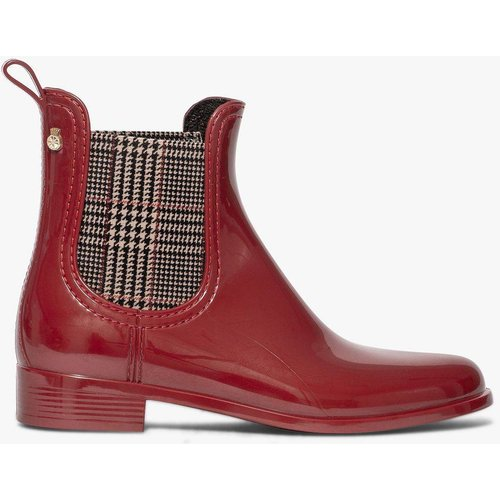 Chelsea Boots KERFOT - BOCAGE - Modalova