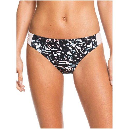 Bas de maillot de bain culotte bikini couvrance maxi - Roxy - Modalova