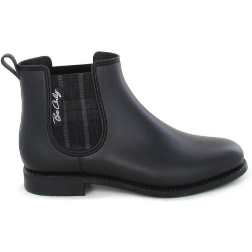 Boots Oxford - BE ONLY - Modalova