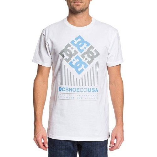 T-shirt HEXO - DC SHOES - Modalova