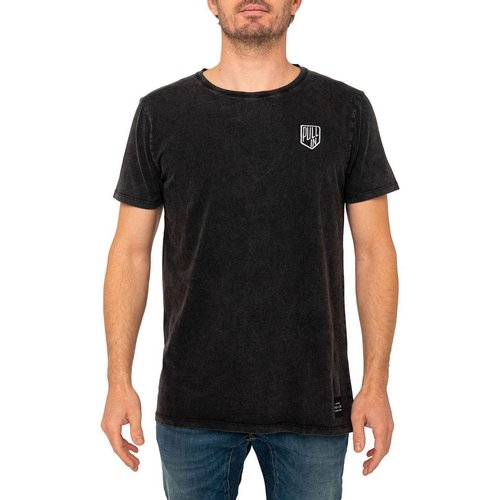 T-shirt NORULES - PULLIN - Modalova