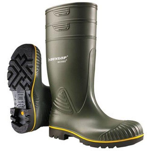 Bottes de pluie ACIFORT - Dunlop - Modalova