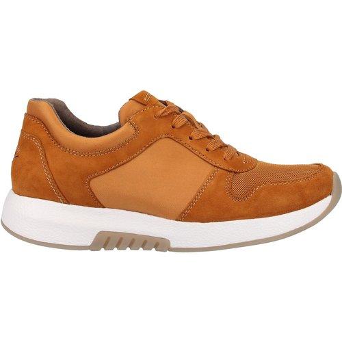 Sneaker Imitation cuir/Textile - Gabor - Modalova