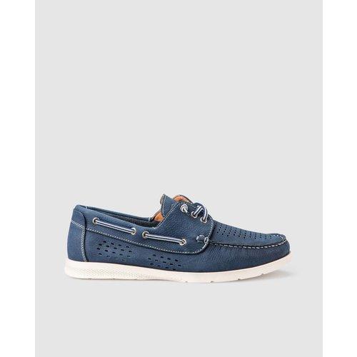 Chaussures bateau - DUSTIN - Modalova
