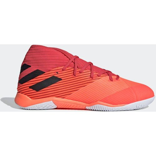 Baskets Nemeziz 19.3 Indoor - adidas performance - Modalova