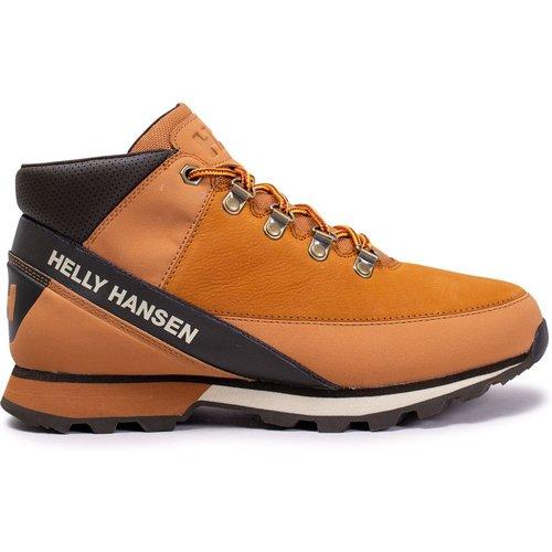 Boots Flux Four - Helly Hansen - Modalova