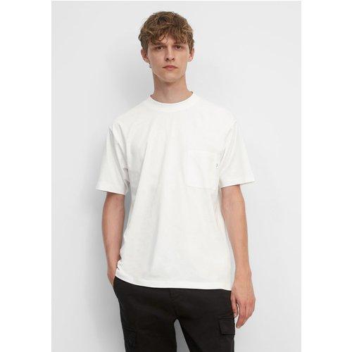 T-shirt en jersey doux - MARC O'POLO DENIM - Modalova