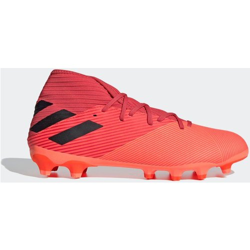 Baskets Nemeziz 19.3 Multi-surfaces - adidas performance - Modalova