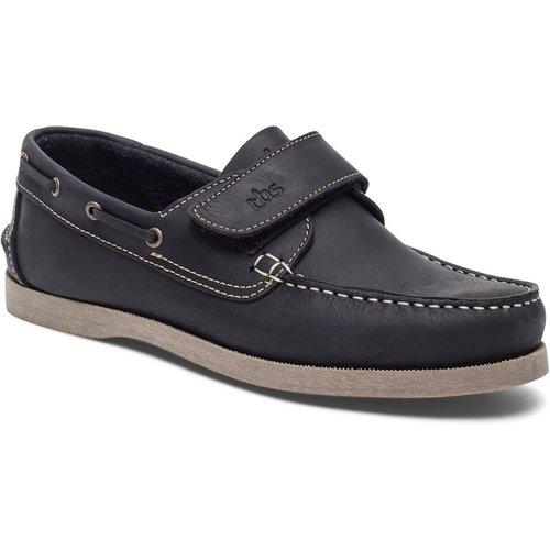 Chaussures Bateau POMMAS - TBS - Modalova