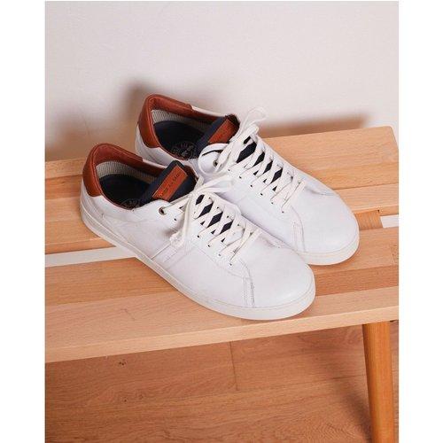 Chaussures type baskets - MISE AU GREEN - Modalova