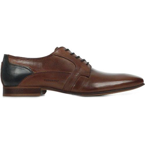 Chaussures Bientot - REDSKINS - Modalova