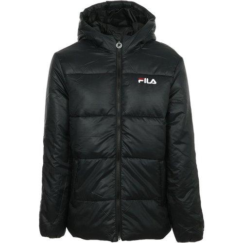 Blouson Shigemi Padded Jacket Wn's - Fila - Modalova