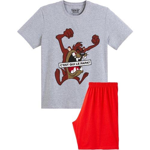 Pyjashort - Looney Tunes - Modalova