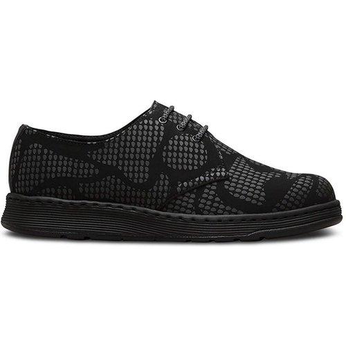 Chaussure de ville CAVENDISH - Dr Martens - Modalova