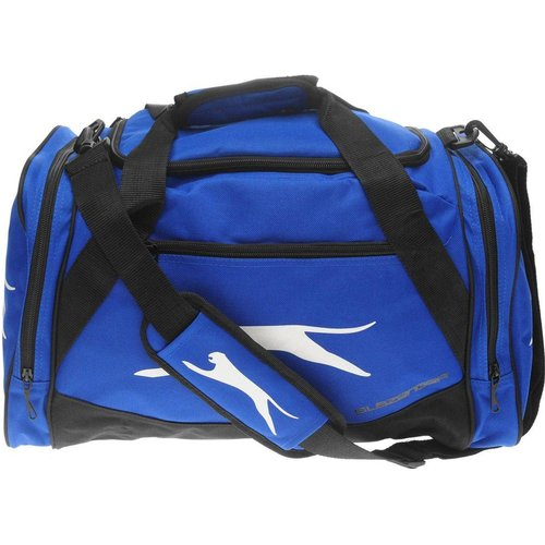 Petit sac de sport et voyage - Slazenger - Modalova
