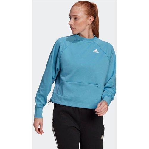 Sweat-shirt adidas Sportswear - adidas performance - Modalova