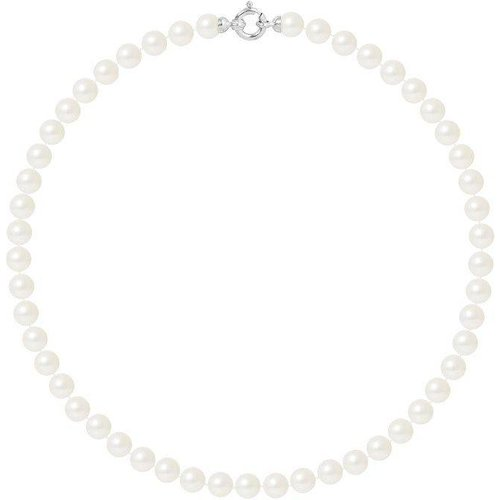 Collier Or blanc ANIA - PERLINSTINCT - Modalova