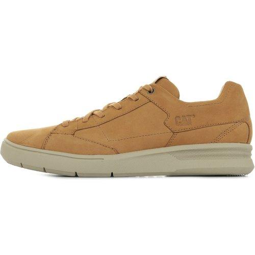 Sneakers basse Cuir Sodus Leather - Caterpillar - Modalova
