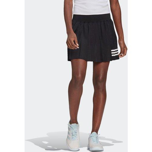 Jupe Club Tennis Pleated - adidas performance - Modalova