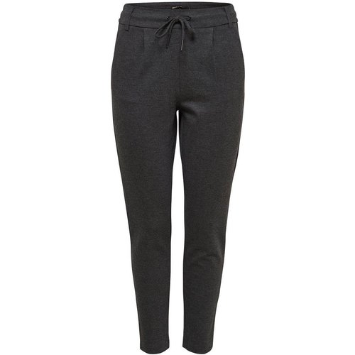 Pantalon Uni - Only - Modalova
