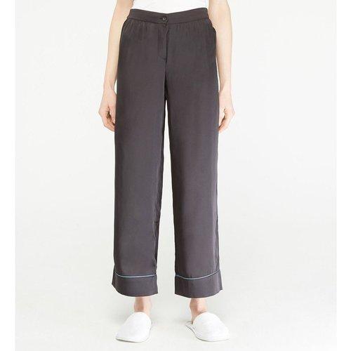 Pantalon D'intérieur Avalentine Large - GALERIES LAFAYETTE - Modalova
