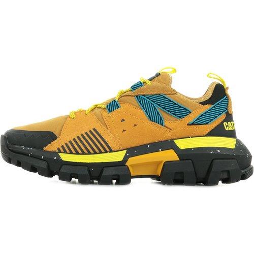 Sneakers basse Raider Sport - Caterpillar - Modalova