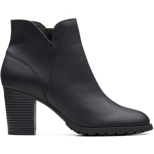 Boots Verona Trish - Clarks - Modalova