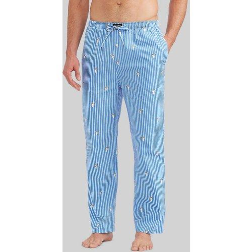 Pantalon de pyjama - Polo Ralph Lauren - Modalova