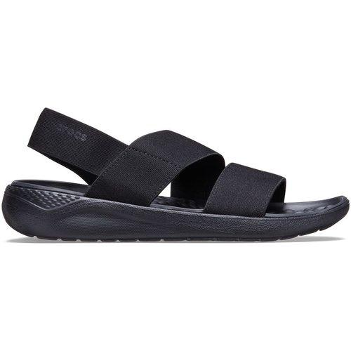 Sandales Literide stretch - Crocs - Modalova