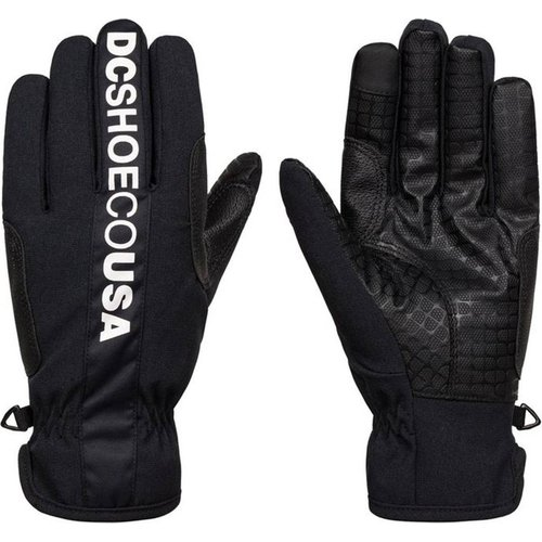 Gants de snow/ski SALUTE - DC SHOES - Modalova