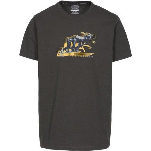 T-shirt FASTEST - Trespass - Modalova