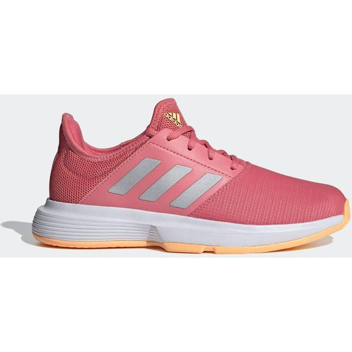 Baskets GameCourt Tennis - adidas performance - Modalova