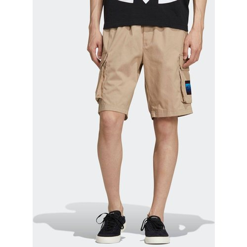 Short Cargo Adiplore - adidas Originals - Modalova