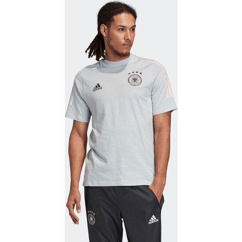 T-shirt Allemagne - adidas performance - Modalova