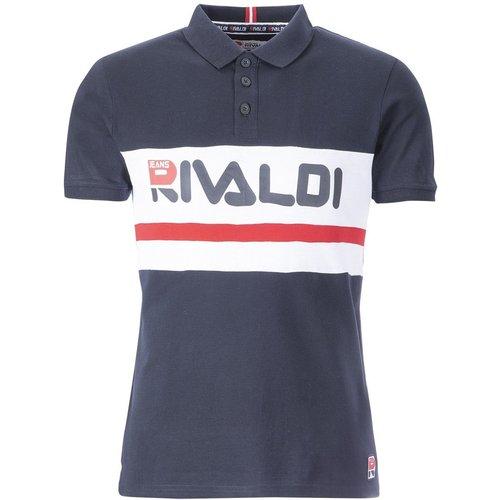 Polo - RIVALDI - Modalova