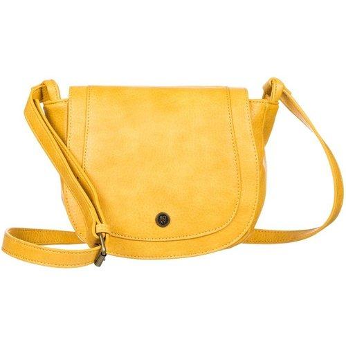 Petit sac bandoulière ON MY WAY 2.8L - Roxy - Modalova
